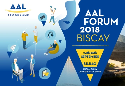 AAL_Forum_2018-visual