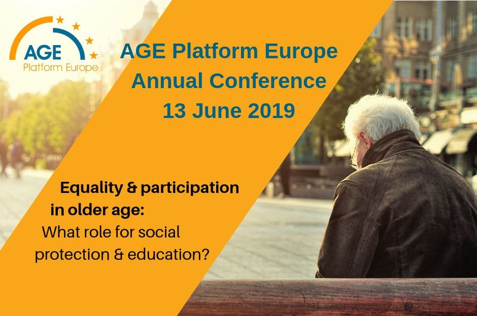 AGE_AnnualConf-Jun2019-visual-draft1