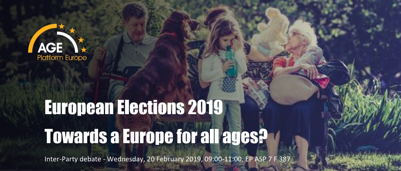 AGE_EPelectionsDebate_Feb2019-banner