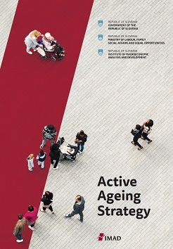ActiveAgeingStrategy_Slovenia_2018-cover-small