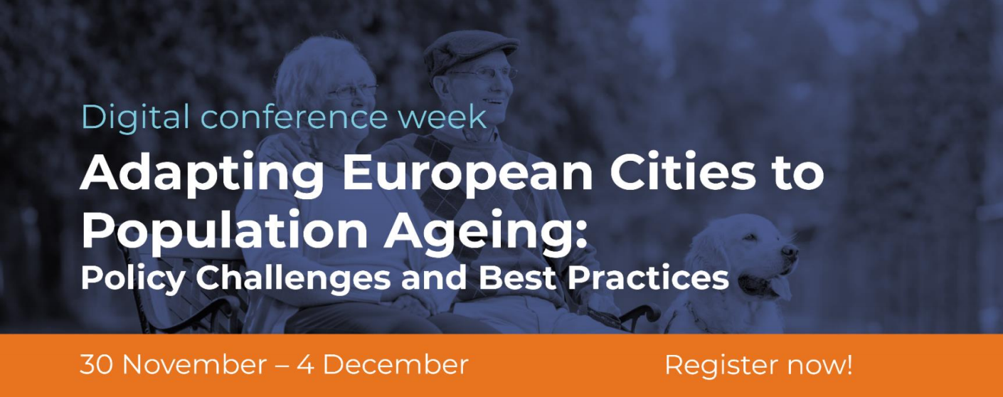 Adapting_EU_cities-conference-week-2020-banner