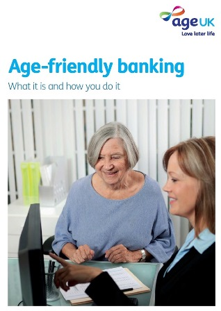 Age-friendly banking-publication