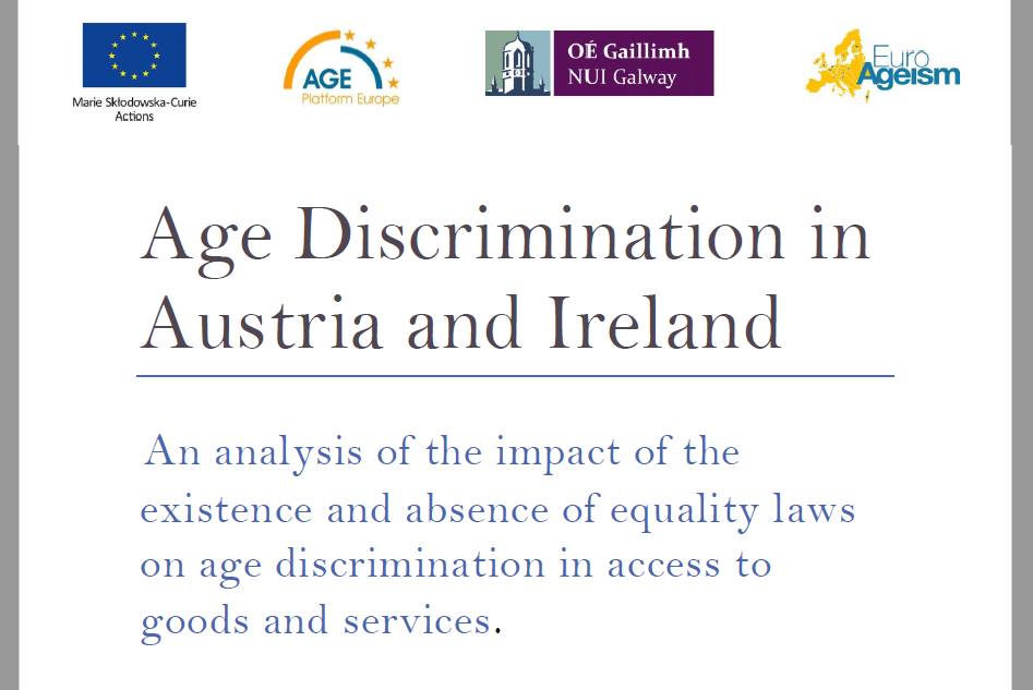 Age_discrimination_in Austria _Ireland-Euroageism_publication_Dec2019-cover2