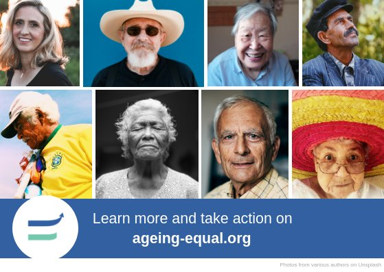 AgeingEqual_campaign-visual2