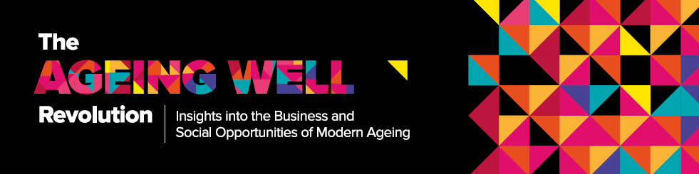 Ageing Well Conference Australia Nov2017 banner