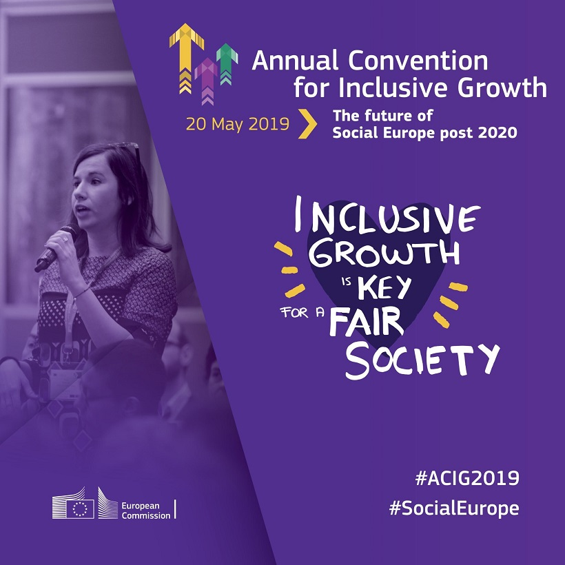 AnnualConventionInclusiveGrowth-May2019-visual