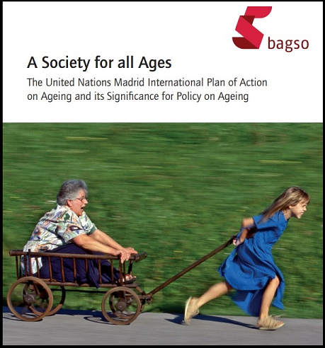 BAGSO_Publication_SocietyForAllAges-cover2