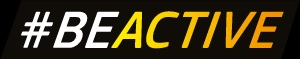 Beactive-EU_Week_Sport-logo