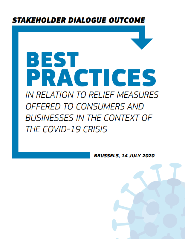 Best_Practices-financialSevices&COVID-19-JointPublication-Jul20-cover