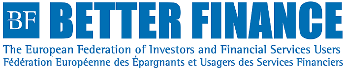 Better_Finance-logo