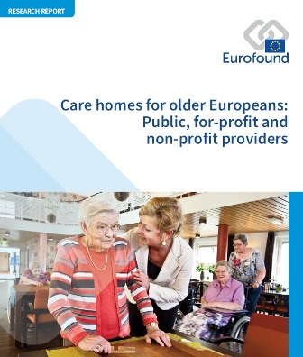 Care Homes_public-private_Eurofound_report2017