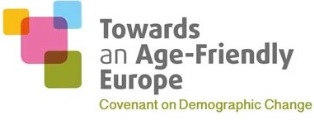 EU Covenant logo