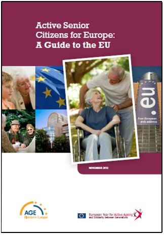 EU Guide coverpage