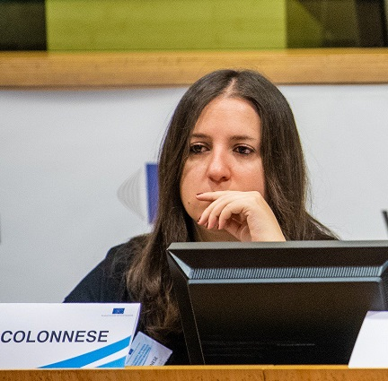 EESC_conf_AgeingWorkers-Apr2019-FlaviaColonnese_EYF
