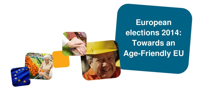 EPelections2014_AGE_banner-SMALL