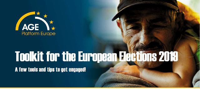 EPelections_Toolkit_Banner-small