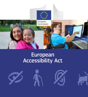 EU Accessibility Act