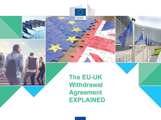 EU-UK_withdrawal_agreement_explained-cover