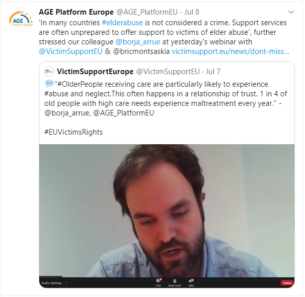 EUVictimsRights-webinar-Jul20-tweet