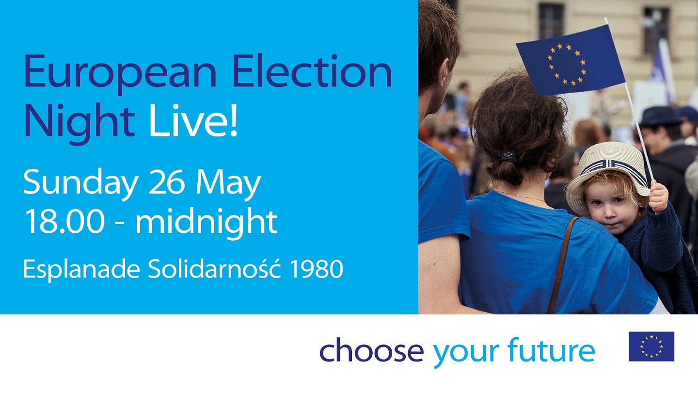 EUelectionNightLive-May2019-visual