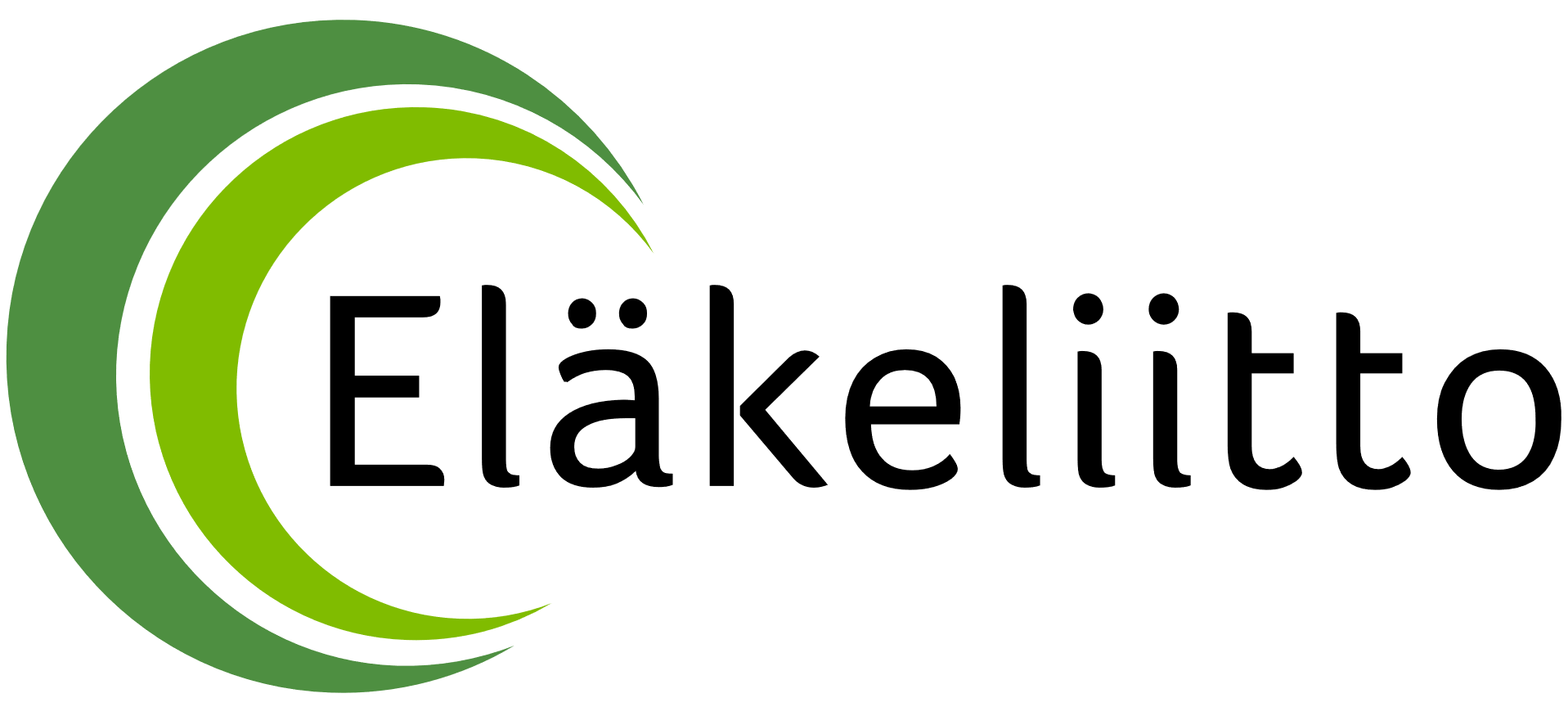 Elakeliitto-FinnishPensionerOrganisation_logo