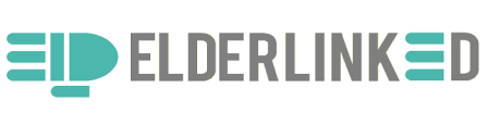 Elderlinked_logo