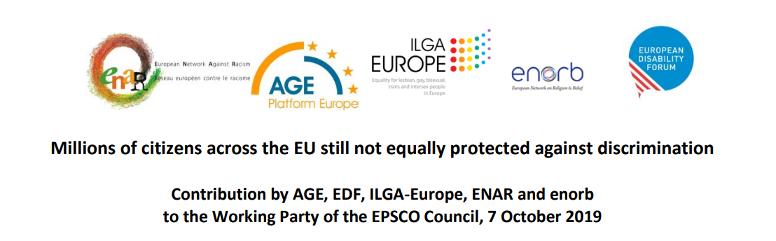 EqualityNGO_Joint_Contribution_to_EPSCO_SPWG-Oct2019-signatories