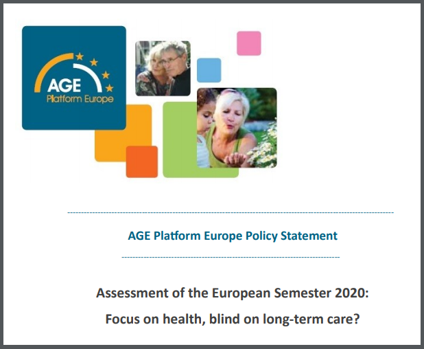EuropeanSemester2020-AGE_statement-cover