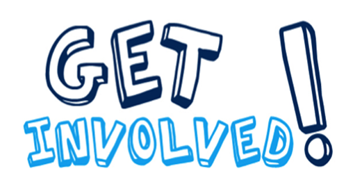 Get_Involved-clipart-free