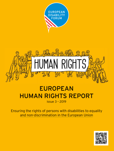 Human_rights_report-EDF_2019-cover