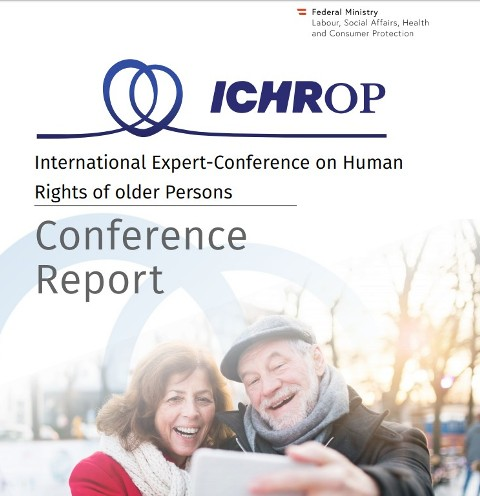 ICHROP_conference_report-cover