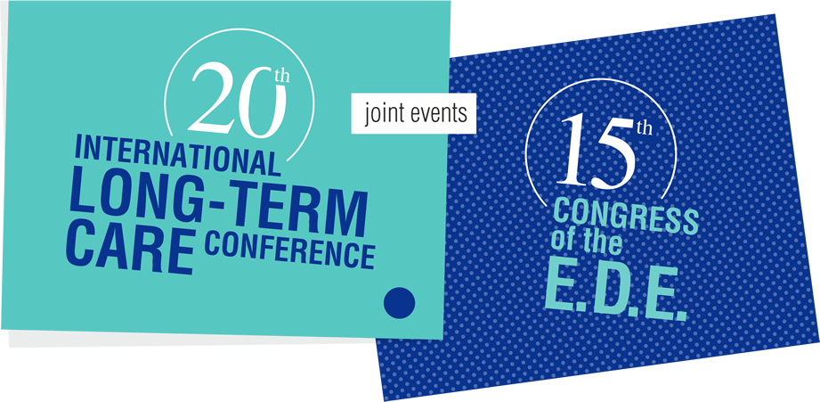 International_LTC_conference_Sept2017