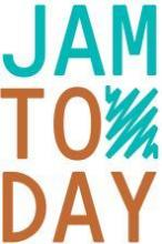 JamToday project logo