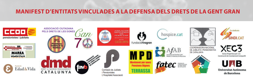 Manifesto_on_older_people_rights_during_Covid19-by_AGE_Catalan_member-CAT-logos
