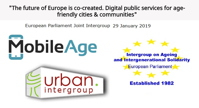 MobileAge_EPevent_Jan2019-banner_2