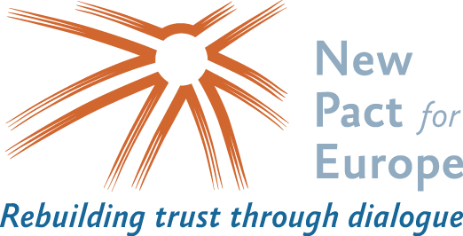 New-pact-for-europe-logo-2016