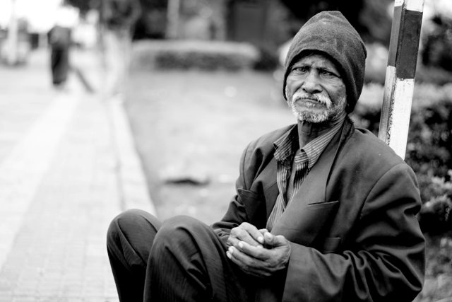 Older_black_man_onStreet-Pexels-small