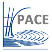 PACE-logo