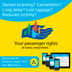 Passenger Rights campaign_banner