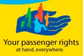 PassengerRights_banner_cropped