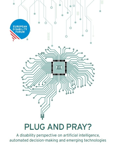 Plug&Pray-EDF_report2019-cover