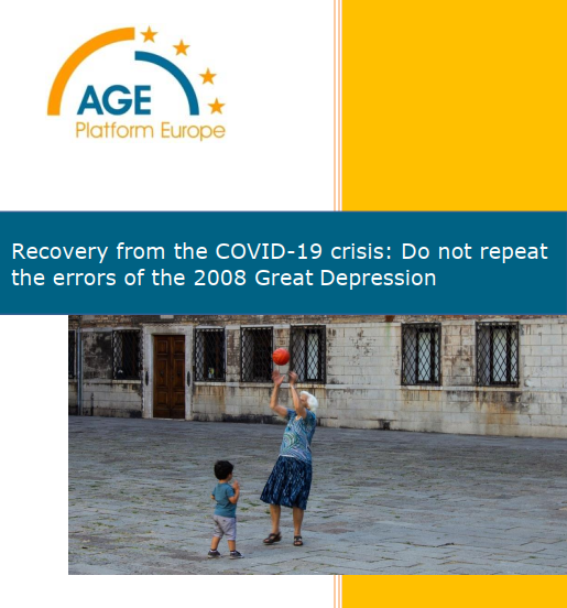 Recovery_from_COVID-19_crisis-AGE_Working_Paper_Jun20-cover-cropped