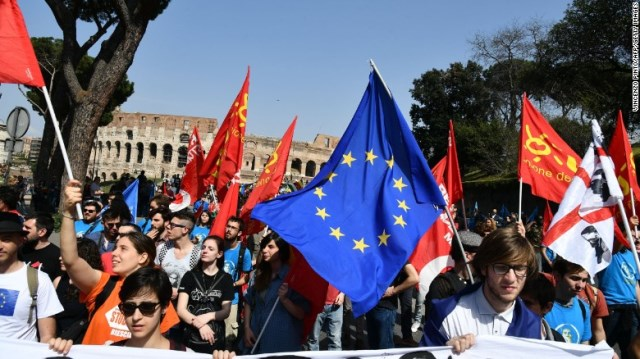 Rome_MarchForEurope_Mar2017