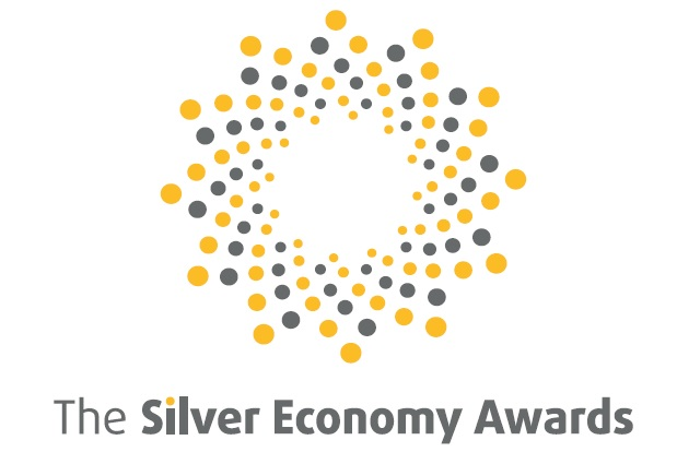 SilverEconomyAwards_logo