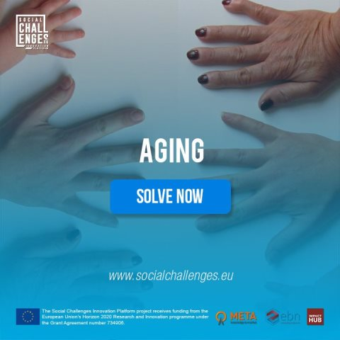 SocialChallengeEU-Ageing-picture