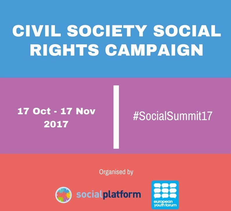 SocialRights_EYF-SP_joint_campaign2017