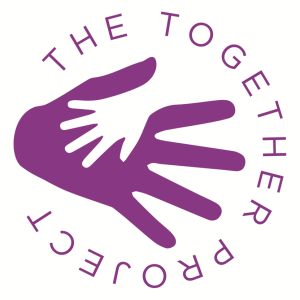 TogetherProject_logo