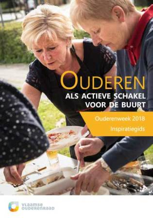 VlaamseOuderenRaad_guide2018-cover