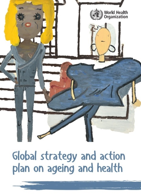 WHO_GlobalStrategy&ActionPlan_Ageing&Health2017-cover