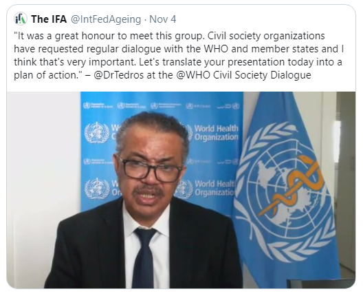 WHO_interactiveDialogue-Nov2020-DrTedros-tweet